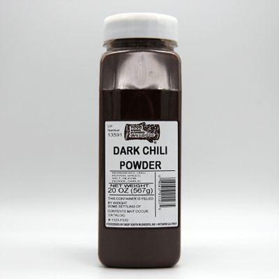 Deep South Blenders Dark Chili Powder