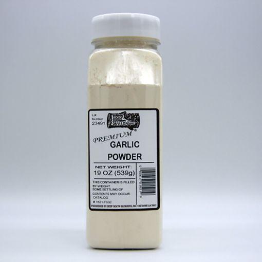 Deep South Blenders Garlic Powder