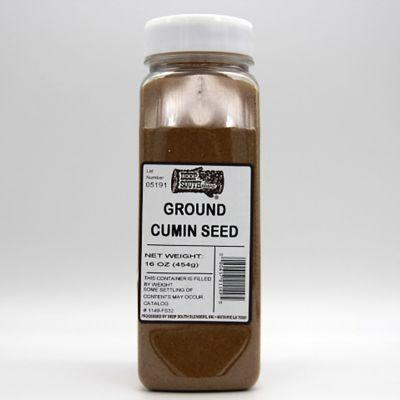 Deep South Blenders Ground Cumin Seed