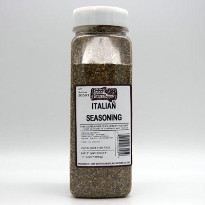 Deep South Blenders Italian Seasoning