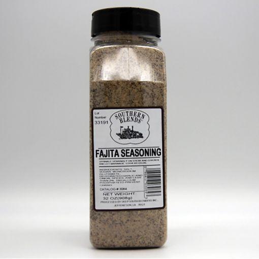 Deep South Blenders Fajita Seasoning